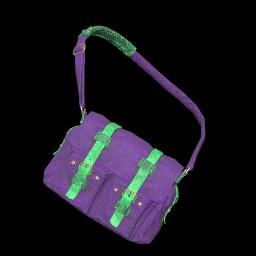 Black Magic Military Backpack