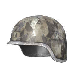 Sniper Tactical Helmet