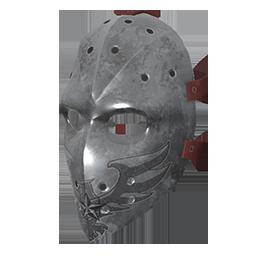Eagle Hockey Mask