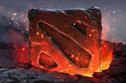 炽焰熔炉Furnace