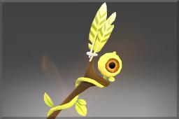 莱瑞蕾之眼Eye of Lyralei