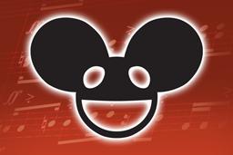 deadmau5 dieback音乐包deadmau5 dieback music pack