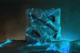 魔法之晶Crystallized Mana