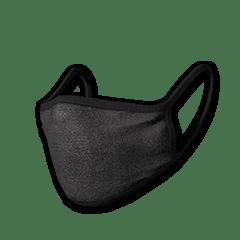 Earloop Mask