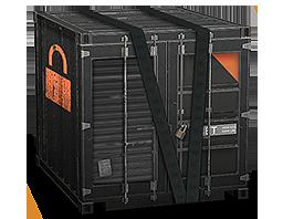 库存存储组件Storage Unit