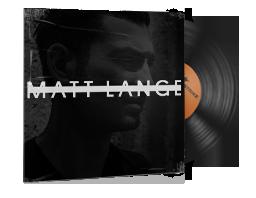 音乐盒 | Matt Lange — 同型节奏Music Kit | Matt Lange, IsoRhythm