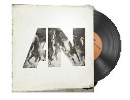 音乐盒 | AWOLNATION — 就是我Music Kit | AWOLNATION, I Am
