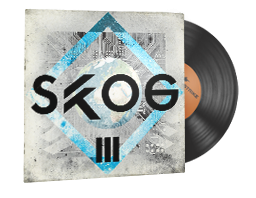 音乐盒(StatTrak™) | Skog — III-竞技场StatTrak™ Music Kit | Skog, III-Arena