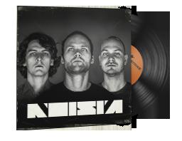 音乐盒 | Noisia — 尖峰时刻Music Kit | Noisia, Sharpened