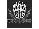 封装的涂鸦   BIG   2017年克拉科夫锦标赛Sealed Graffiti   BIG   Krakow 2017