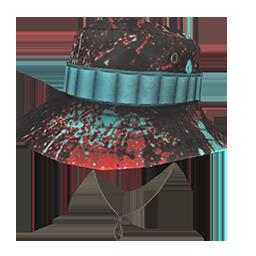 Showdown Boonie Hat