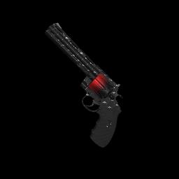 Heavy Assault Magnum