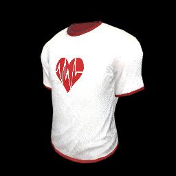 Revive T-Shirt