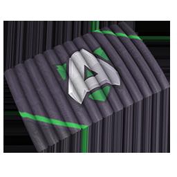 Alliance Parachute
