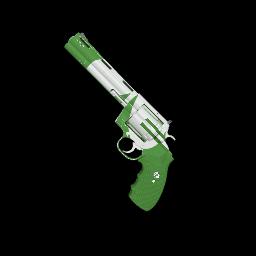 Terminus Magnum