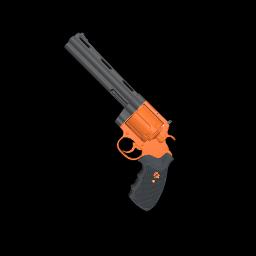 Ender Magnum