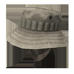 Khaki Boonie Hat