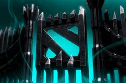 钢铁牢笼Iron Cage