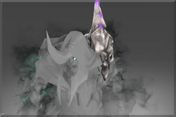 魔裔猎物Prey of the Demonic Vessel