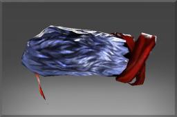 天辉卫士护臂Wraps of the Radiant Protector