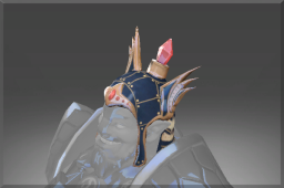 天蓬元帅战盔Heavenly General Hat