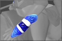 苍天卫士护腕Heavenly Guardian Bracers