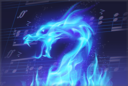 英雄澎湃音乐包Heroes Within Music Pack