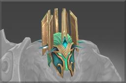 怨念之冠Crown of Malice