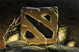 金龙之鳞Dragon Scale