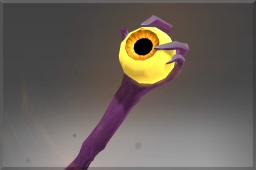 噩梦之烽Nightmare Beacon