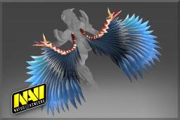 王者之翼Wings of Vincere