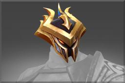 战鹰之盔Helm of the Battlehawk