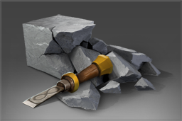 雕像再造工具Effigy Reforger