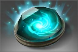 虚灵:2013年冠军之辉Ethereal: Champion's Aura 2013