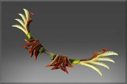 鹰雀之弓Sparrowhawk Bow