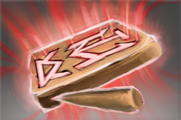 无敌决斗者符文Rune of the Duelist Indomitable