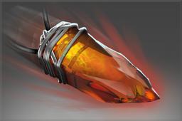 动能:执剑泰斗的剑刃风暴Kinetic: Bladekeeper's Bladefury