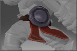 血雾腰带Bloodmist Belt