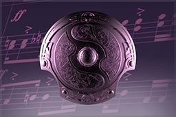 2014年国际邀请赛配乐The International 2014 Music Pack