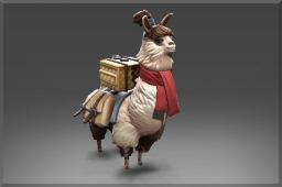 草泥马拉马The Llama Llama