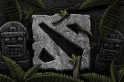 密林荒墟Jungle Ruin