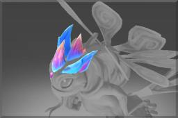 古灵精怪之首Mischievous Dragon Head