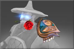 克瑞丹名家玫瑰Rose of the Corridan Maestro