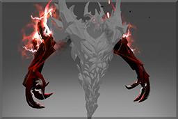 黯影臂Arms of Desolation