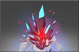 轰晶之心Shatterblast Core