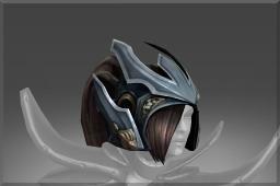 血根护体战盔Helm of the Bloodroot Guard