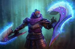 巫师猎手The Witch Hunter