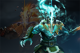 尊享 剑心之遗Exalted Bladeform Legacy