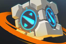 《传送门》Portal