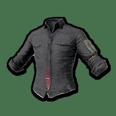 Shirt (Black)